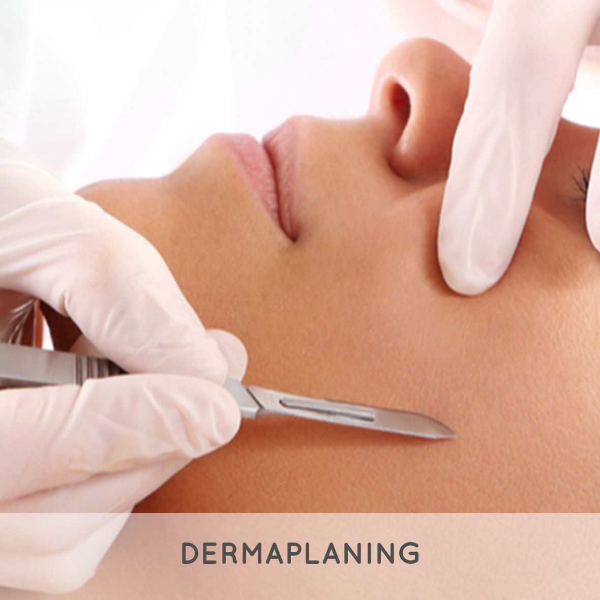 Microblading and Permanent Makeup Training Courses
